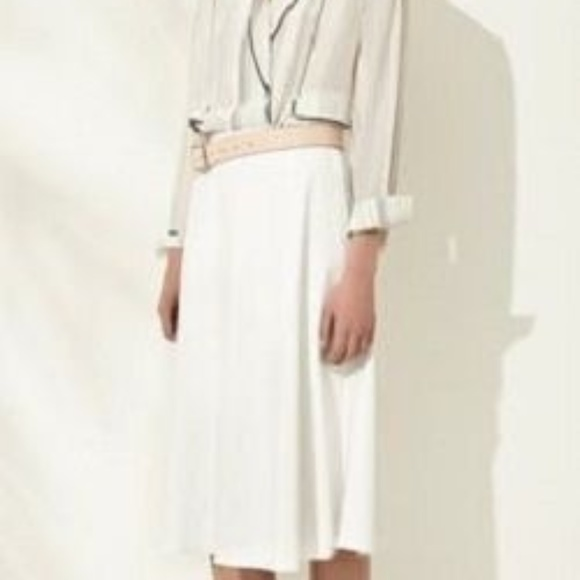 2d6a8f16bf 3.1 Phillip Lim Skirts | 31 Phillip Lim Umbrella Box Pleat Skirt ...
